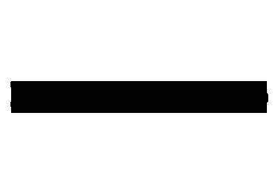 BrandReport.ro
