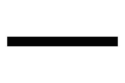 IndieChase