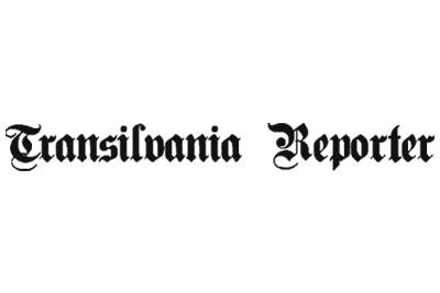 Transilvania Reporter