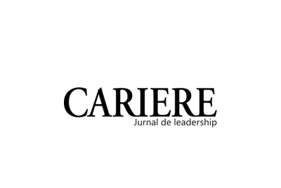 Cariere Online