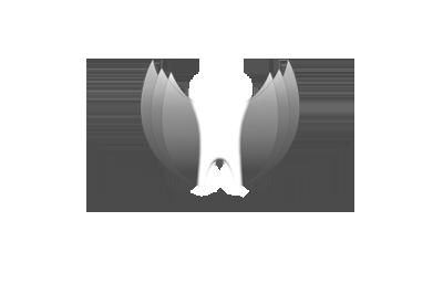 Centrul Ortodontic Cluj