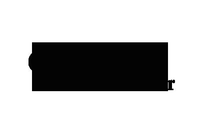 Clujul de Buzunar