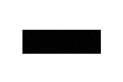 Cotidianul Transilvan