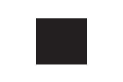 Noah Watch