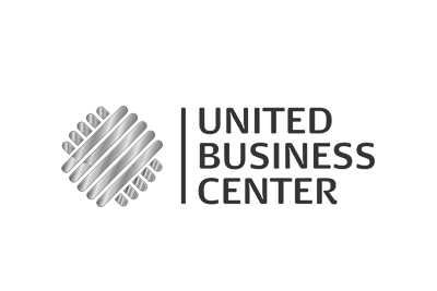 United Business Center