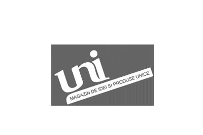 UniShowroom