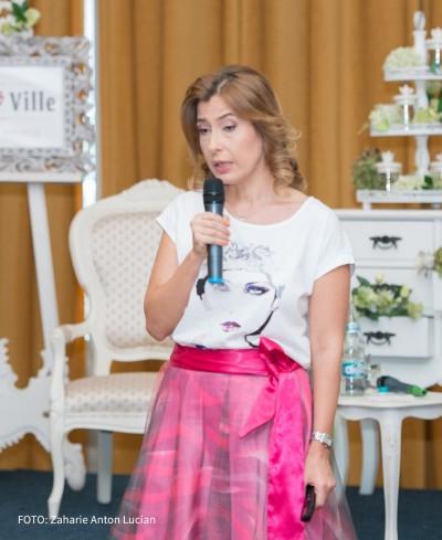 interviu-raluca-kisescu-1