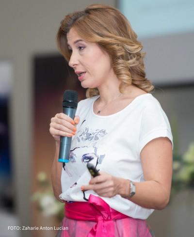 interviu-raluca-kisescu