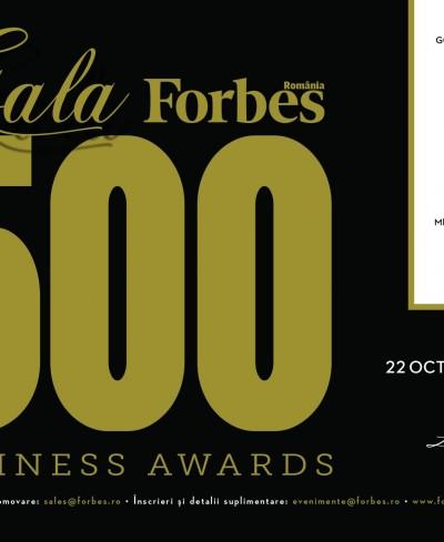 Gala-Forbes_Partners-e1444205639815