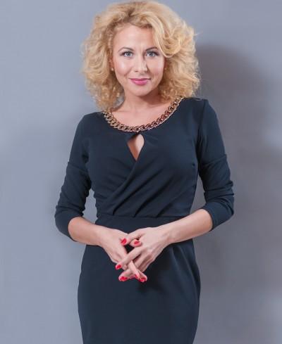 Adelina Chisu