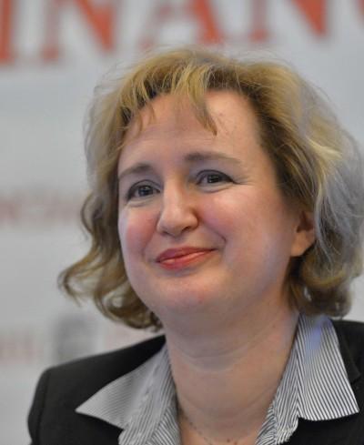 poza-anca-georgescu-telekom