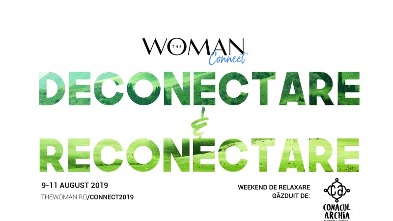 2019  archia the woman connect 2019