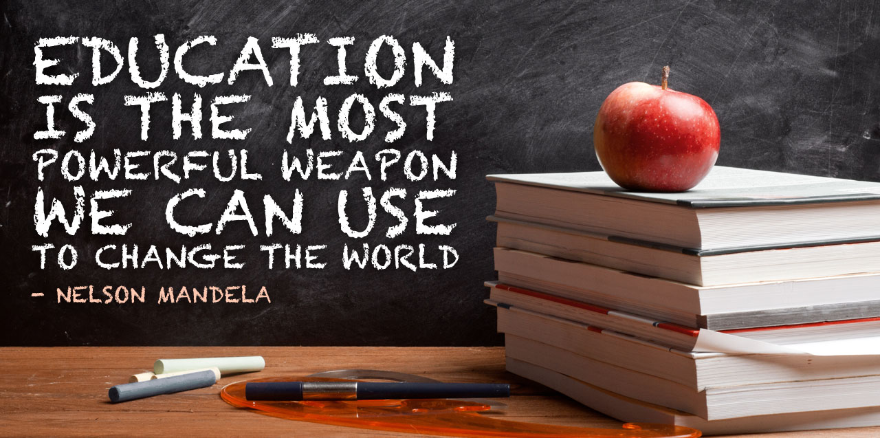 powerful-education