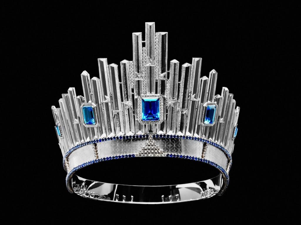 miss-u-crown