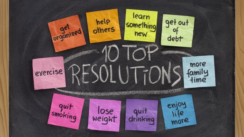rsz_new-years-resolutions