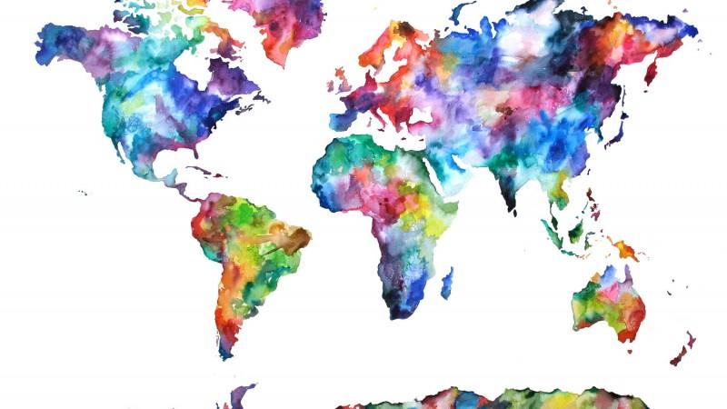 travel-the-world-tumblr-therese-s-of-wonder-static-evvngtkgskwkowoscs