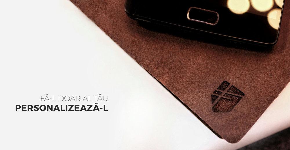 rsz_personalizeaza-l-2