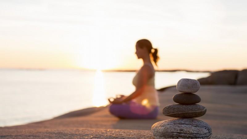 Mindfulness-MBSR-56a6f8065f9b58b7d0e5bc89