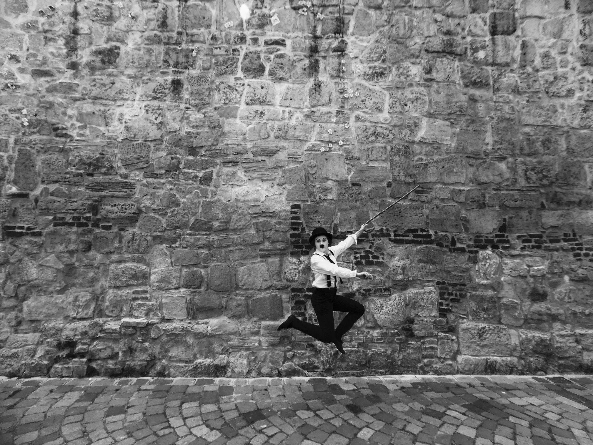 rsz_poza_intrebare_4_-foto_credit_mihail_onca