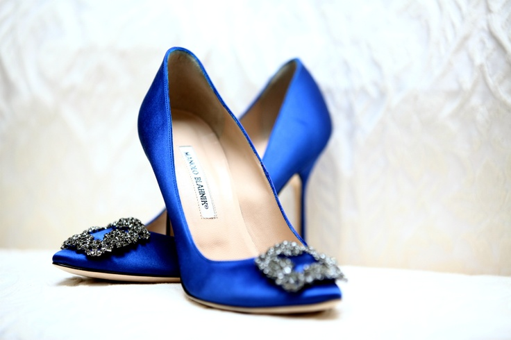 Blue-Manolo-Blahnik