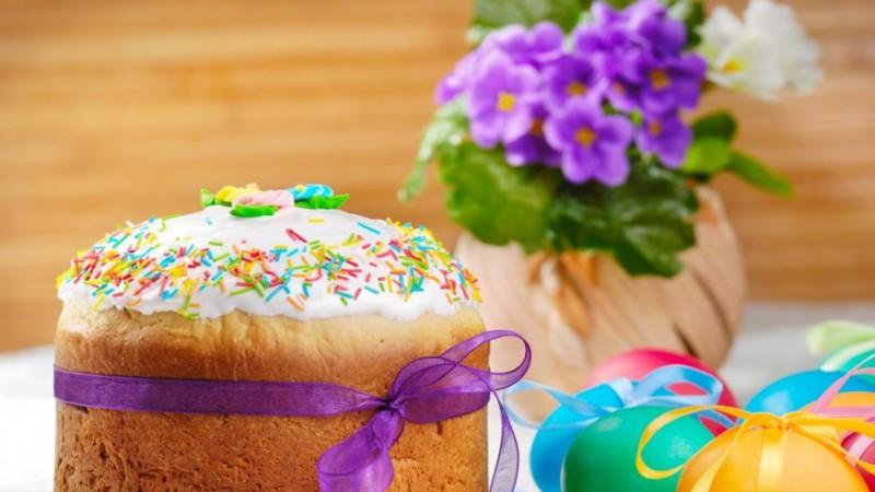 deserturi-speciale-de-sarbatori-5-retete-de-prajituri-pentru-masa-de-paste_size1