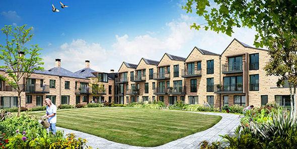 New-Ground-Cohousing-457242
