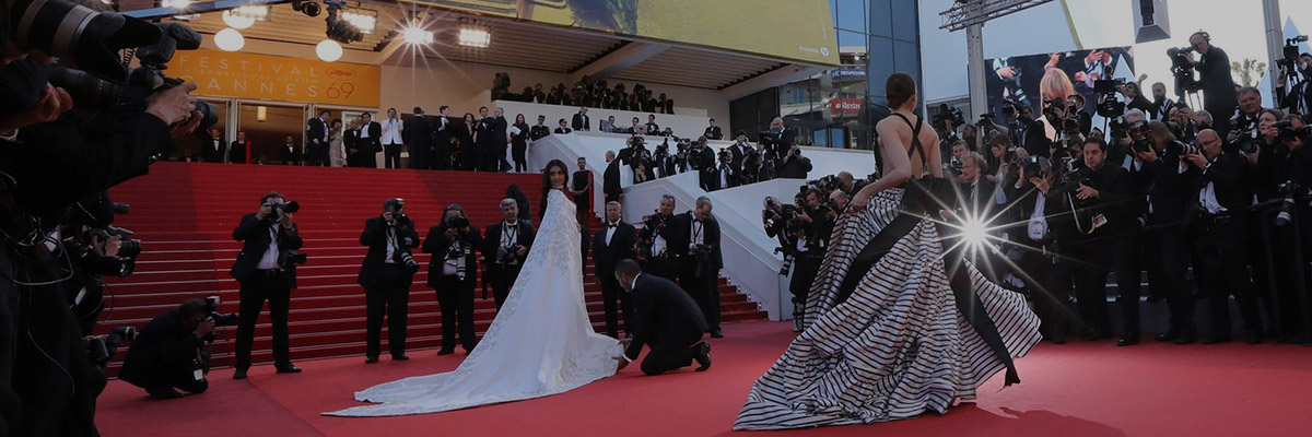 cannes-film-festival-1200x400