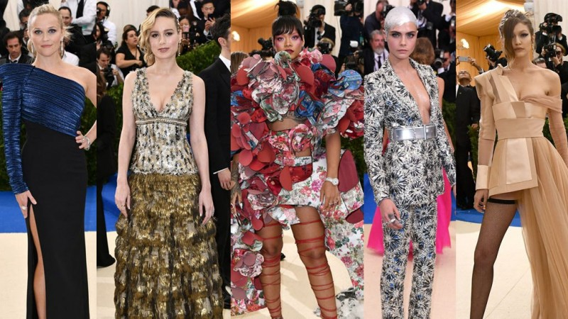 met-gala-2017-best-dressed
