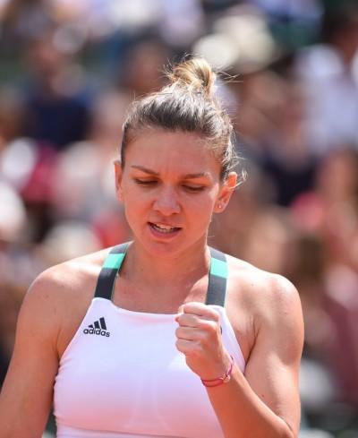 Simona-Halep-Roland-Garros-2017-7-iunie-foto_cristi-raraitu.blogspot.ro