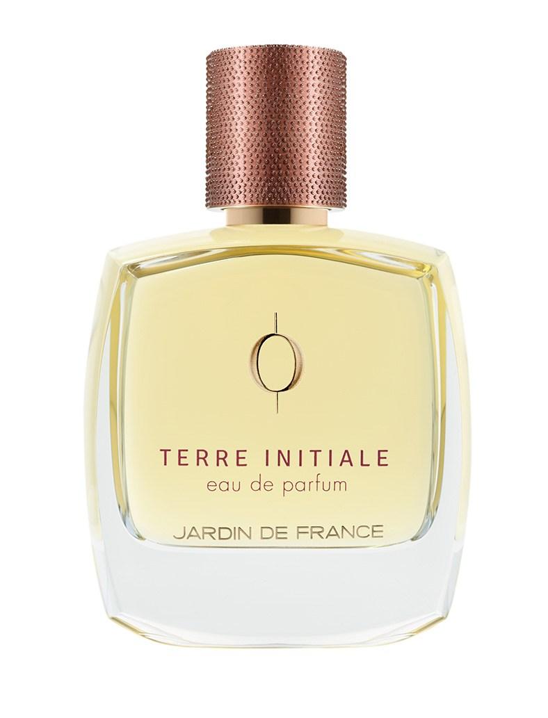JDF-SO-TERRE-INITIALE-3569600018473