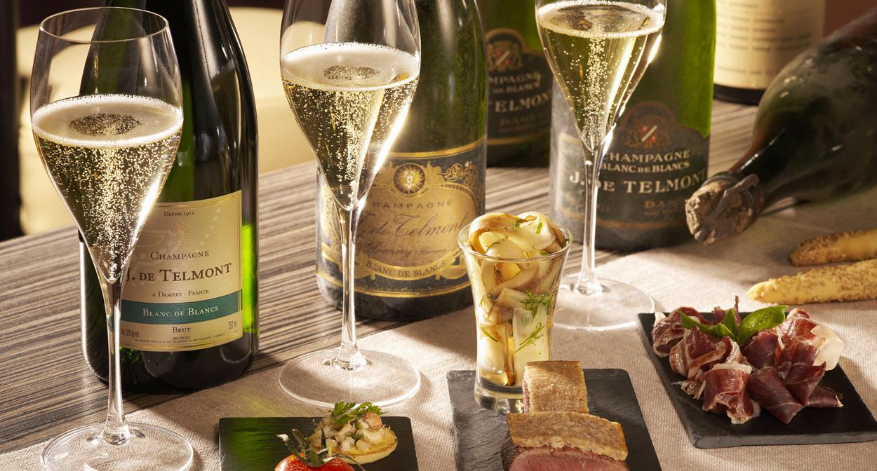 atelier-champagne-photo-champagne-de-telmont