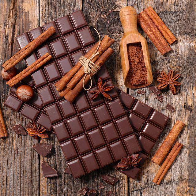 ce-se-intampla-in-corp-dupa-ce-mananci-ciocolata