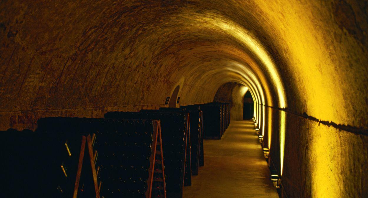 visite_des_caves_maison_mumm_0