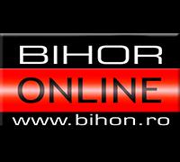 bihor online site
