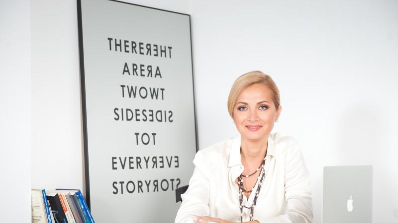 nadia-gorduza-high-res-3