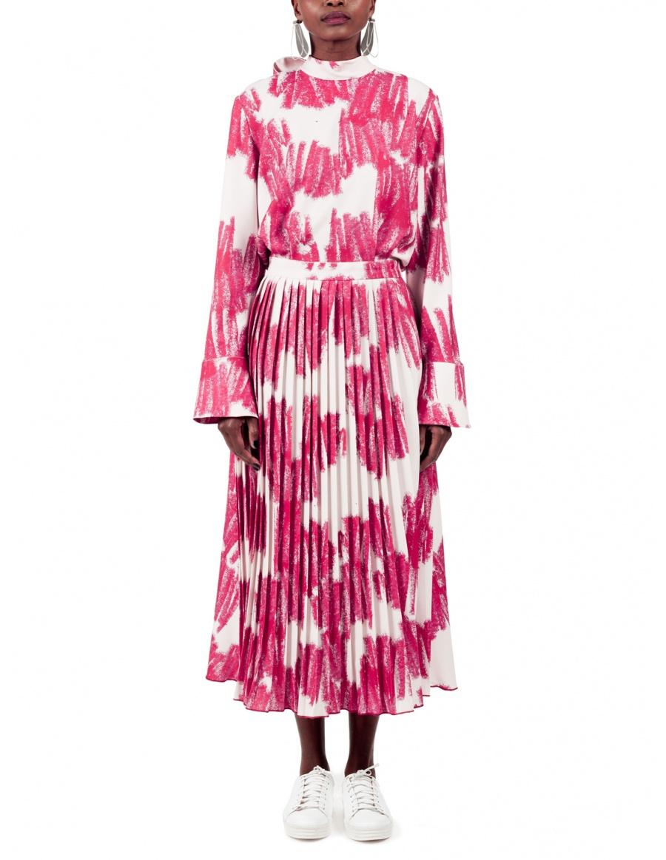 rosie-dress-front