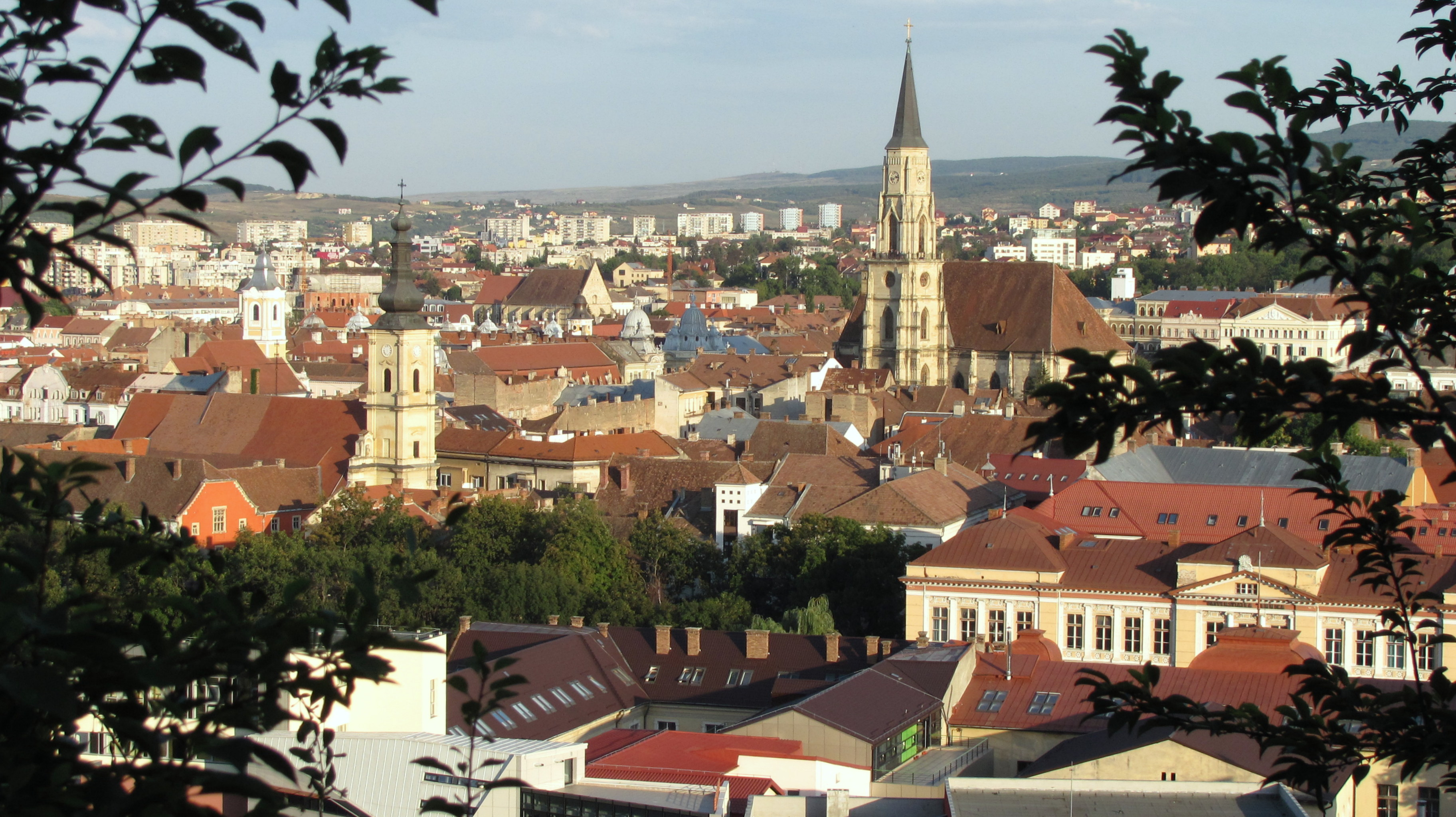 Cluj-Napoca-_vedere_de_pe_Cetățuia-IMG_0688