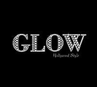 GLOW_logo_black