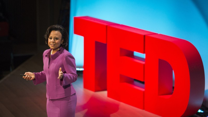 paula-johnson-at-tedwomen