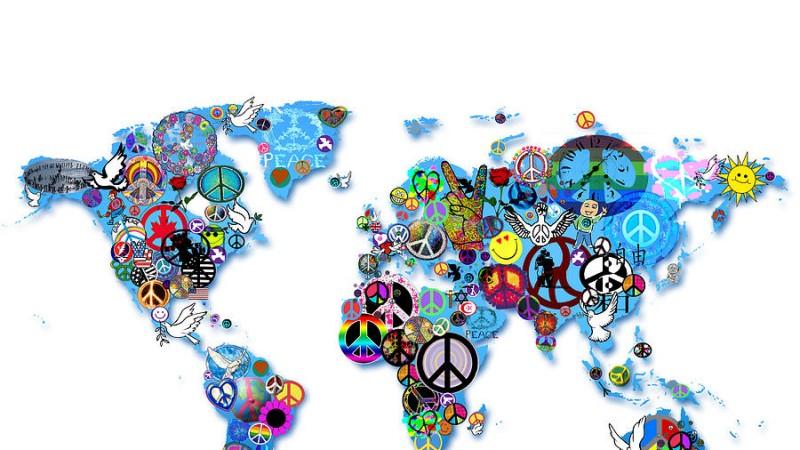 peace77