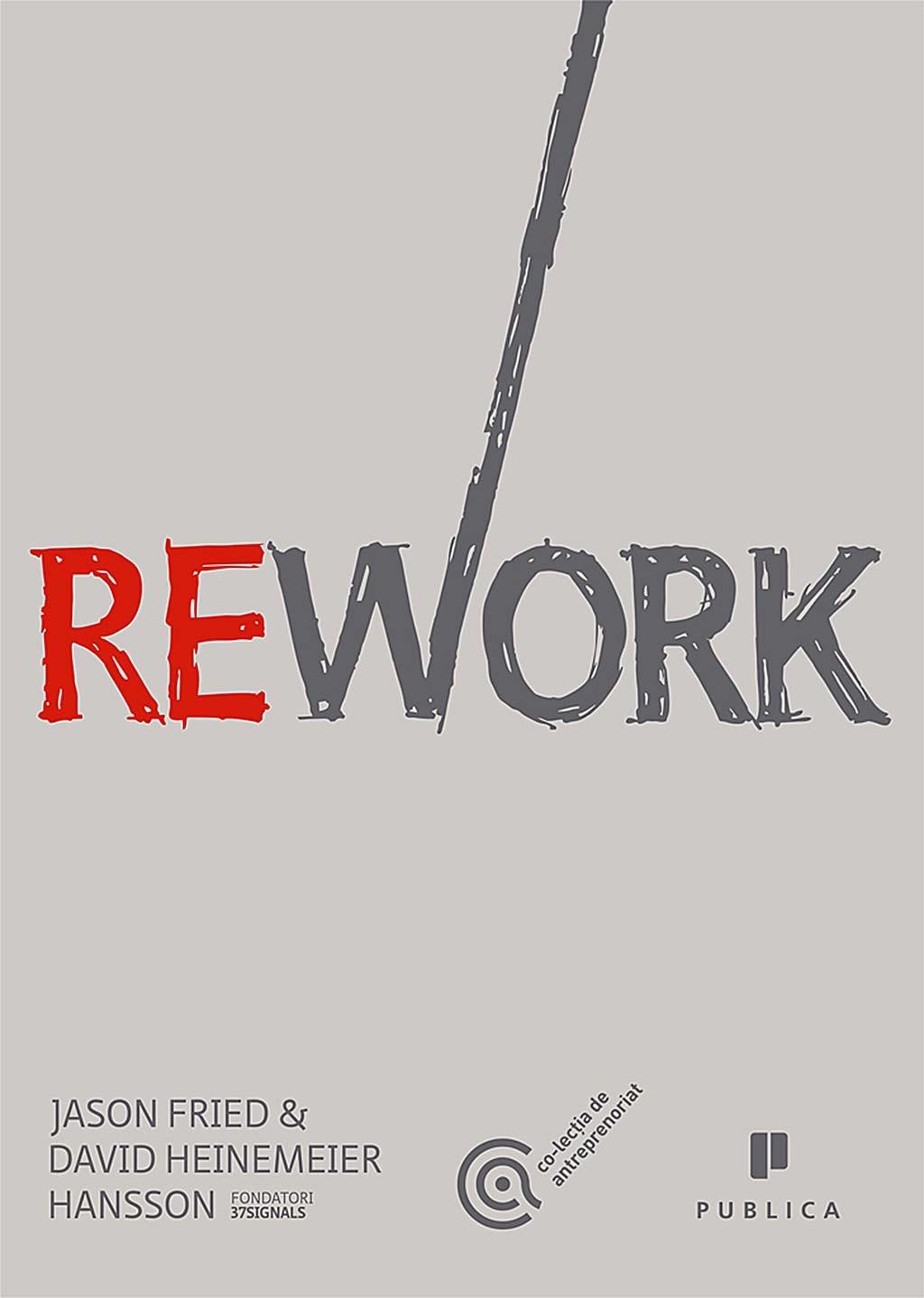 rework_1_fullsize