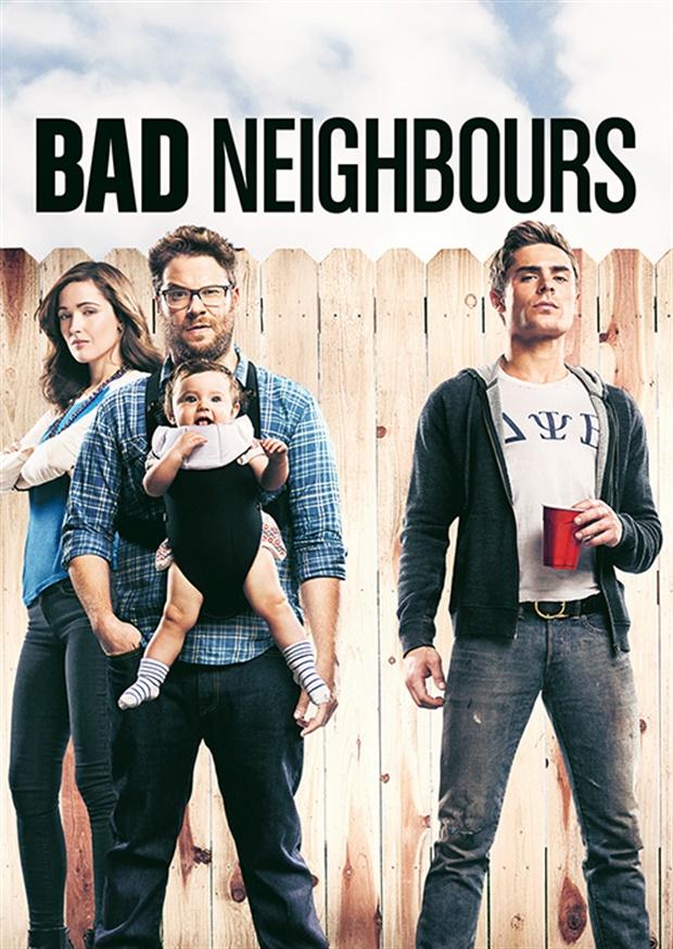badneighbours180