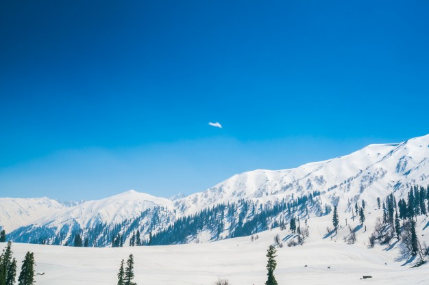 beautiful-snow-covered-mountains-landscape-kashmir-state-india_1232-4781
