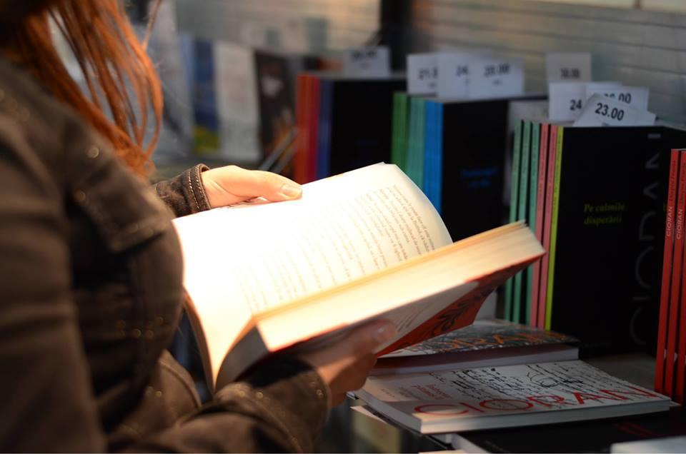 bookfest-carte