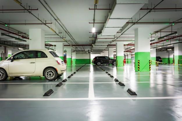 parking_1127-2914