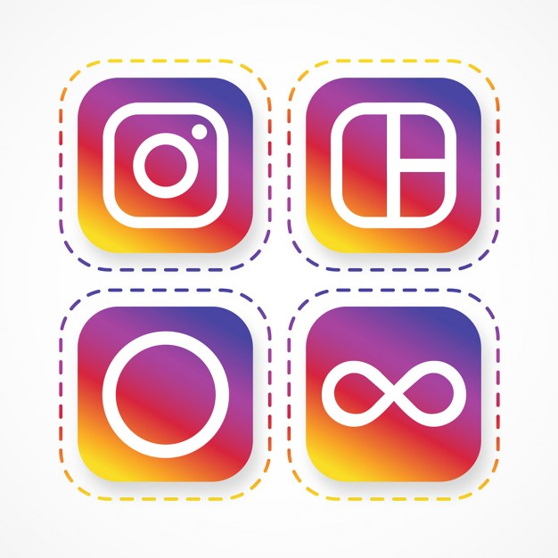 square-icons-for-social-networks_1045-438