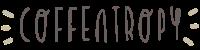 COFFENTROPY-greyscale