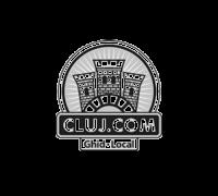 cluj.com - greyscale