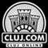 cluj.com-mic2-greyscale