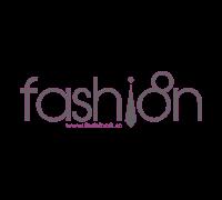 fahion8-site-greyscale